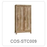 COS-STC009